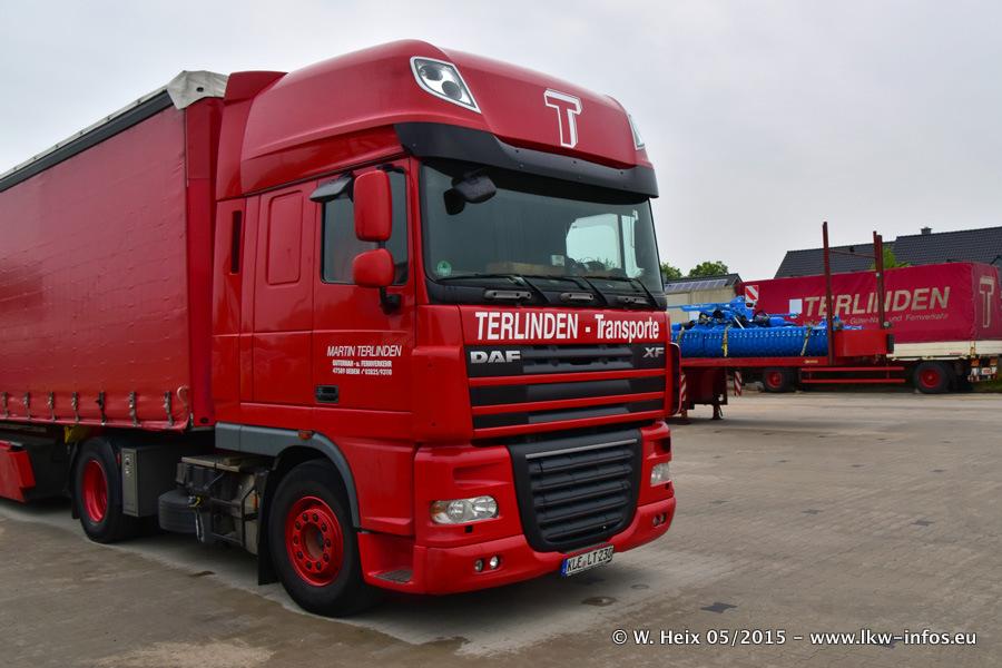 Terlinden-20150516-106.jpg