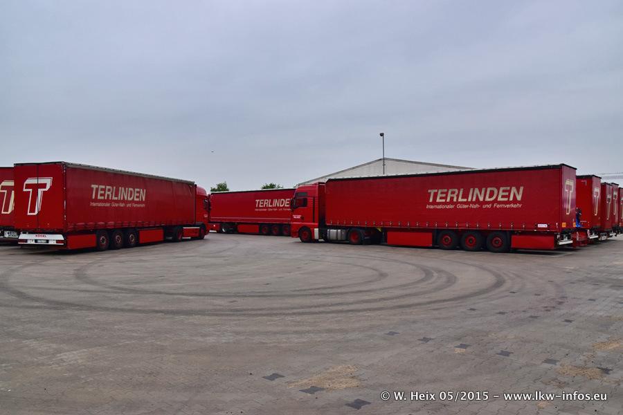 Terlinden-20150516-107.jpg