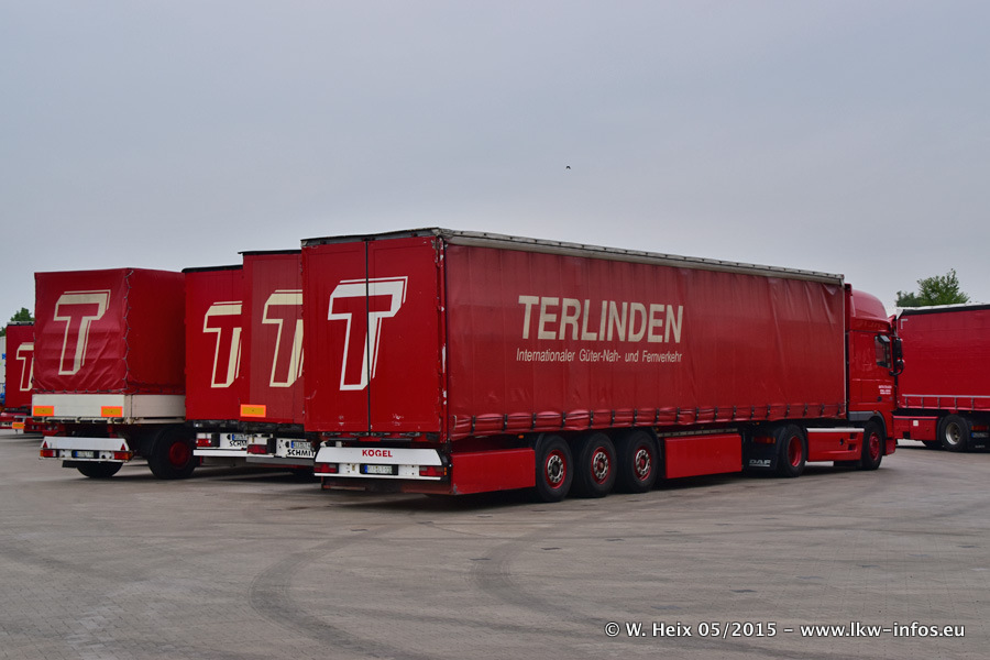 Terlinden-20150516-108.jpg