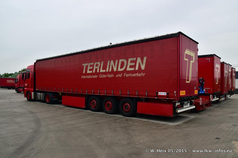 Terlinden-20150516-109.jpg