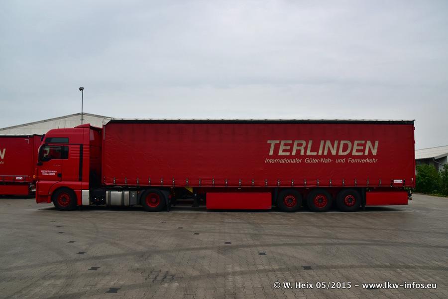 Terlinden-20150516-110.jpg