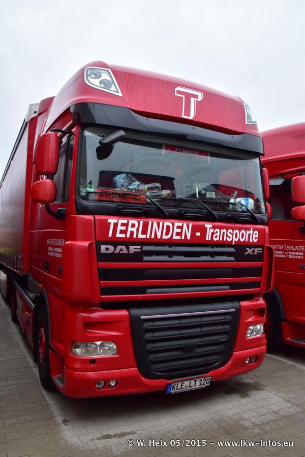Terlinden-20150516-130.jpg