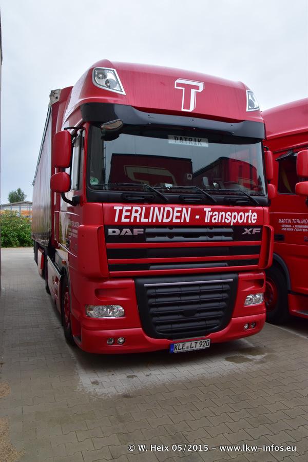 Terlinden-20150516-132.jpg