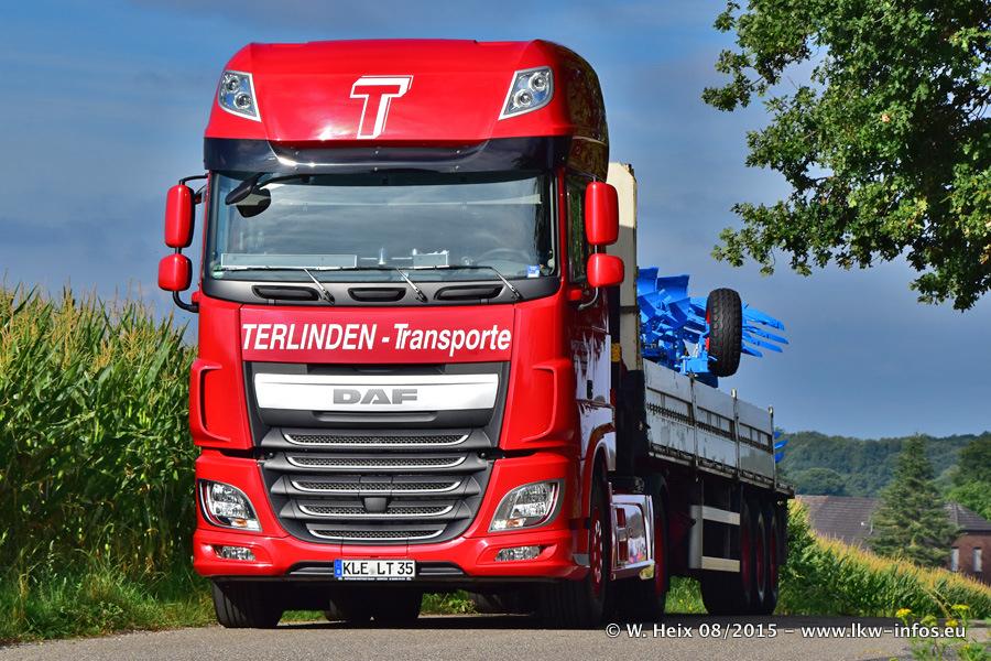 Terlinden-Uedem-20150815-020.jpg