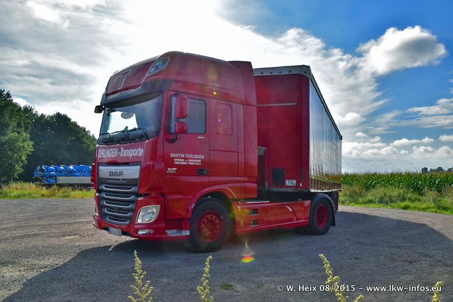 Terlinden-Uedem-20150815-038.jpg