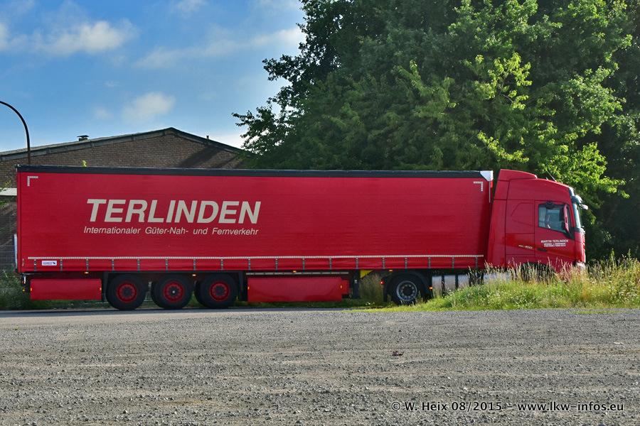 Terlinden-Uedem-20150815-043.jpg