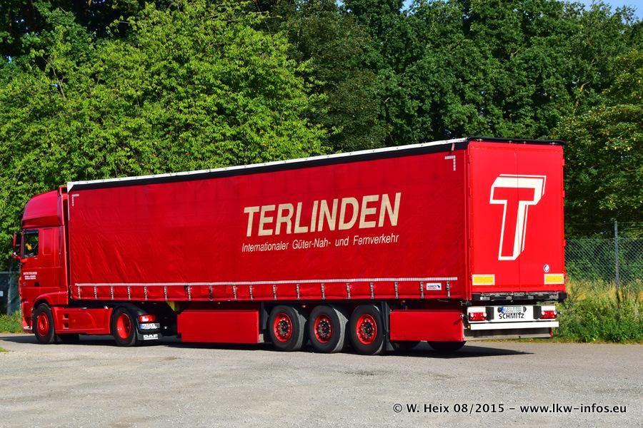 Terlinden-Uedem-20150815-052.jpg