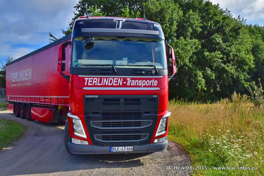 Terlinden-Uedem-20150815-056.jpg