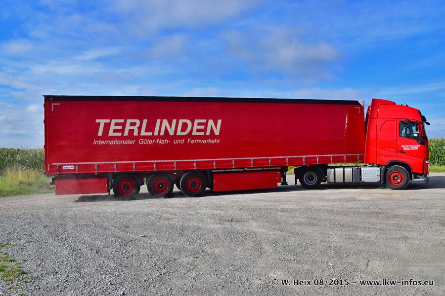 Terlinden-Uedem-20150815-061.jpg