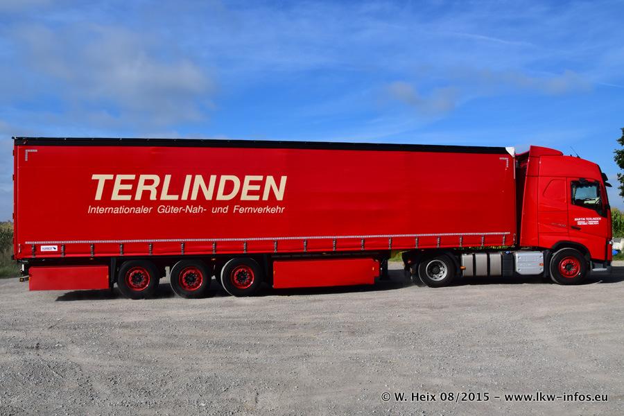 Terlinden-Uedem-20150815-062.jpg