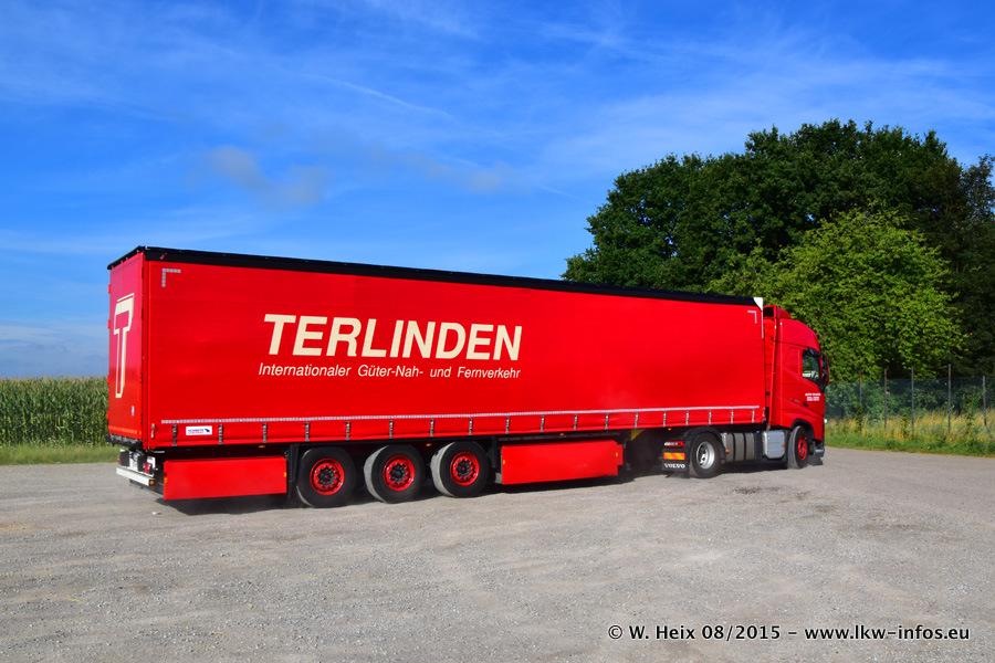 Terlinden-Uedem-20150815-063.jpg