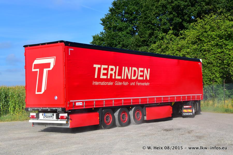 Terlinden-Uedem-20150815-064.jpg