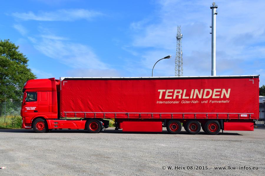 Terlinden-Uedem-20150815-065.jpg