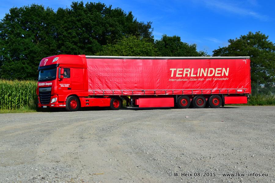 Terlinden-Uedem-20150815-066.jpg