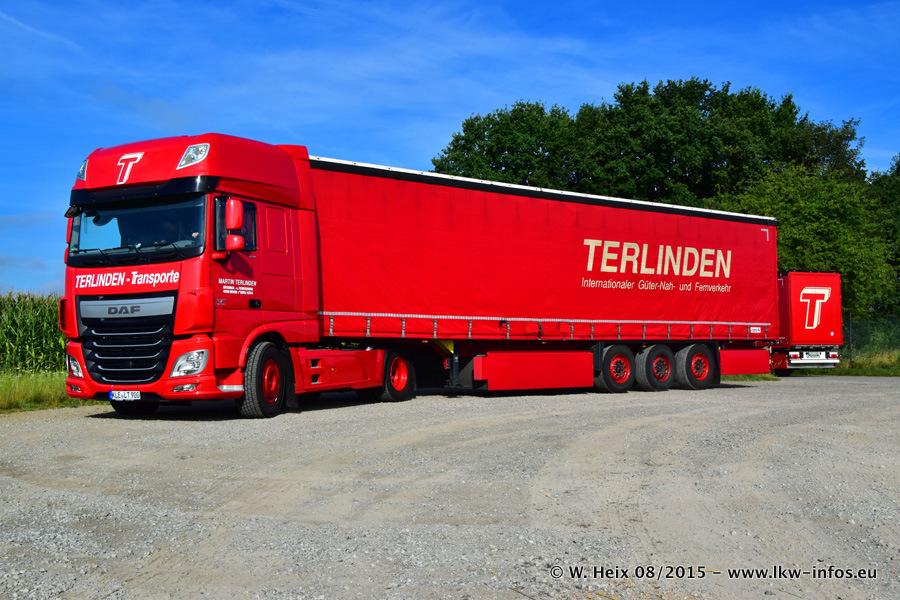 Terlinden-Uedem-20150815-068.jpg