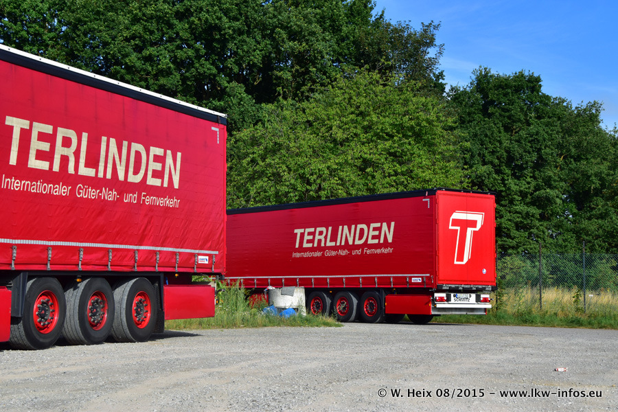 Terlinden-Uedem-20150815-069.jpg
