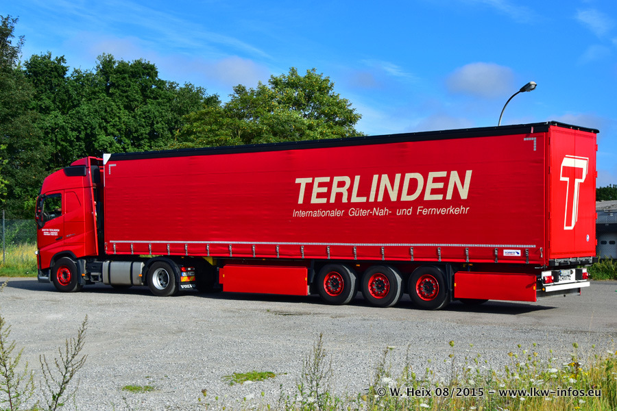 Terlinden-Uedem-20150815-070.jpg