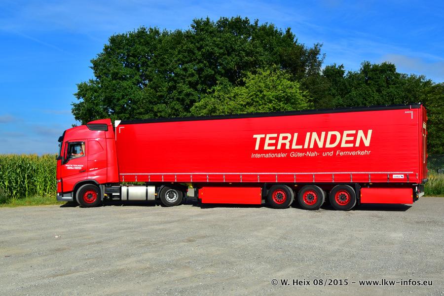 Terlinden-Uedem-20150815-075.jpg