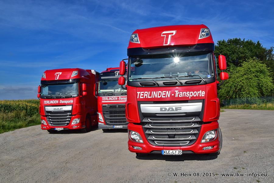 Terlinden-Uedem-20150815-093.jpg