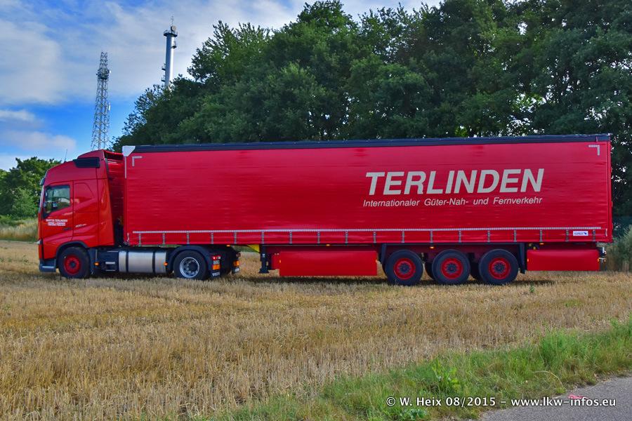 Terlinden-Uedem-20150815-139.jpg