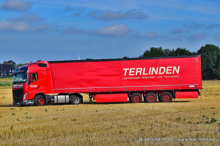 Terlinden-Uedem-20150815-140.jpg