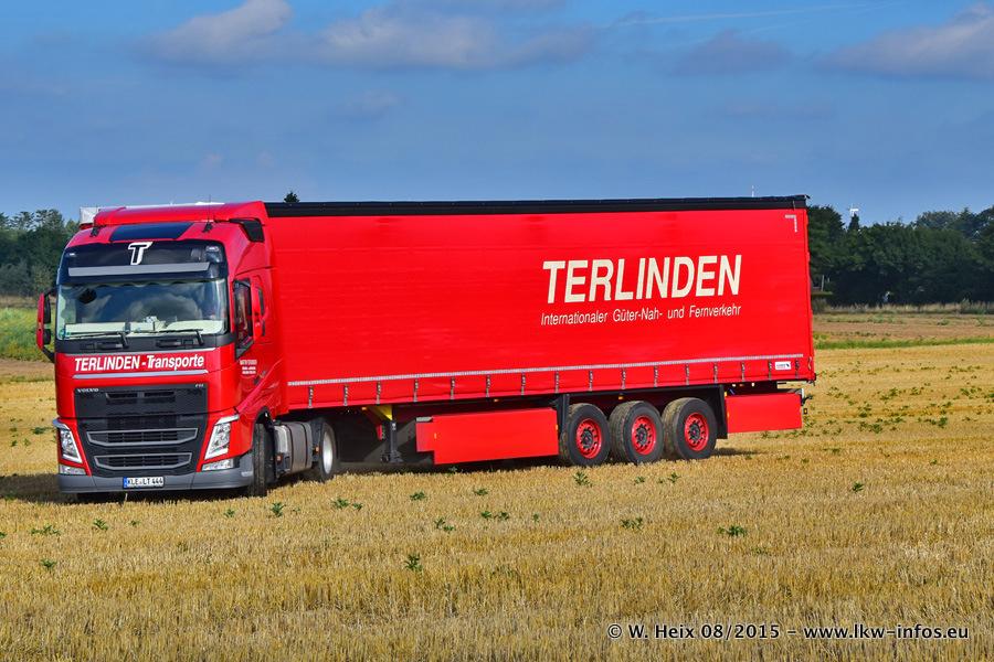 Terlinden-Uedem-20150815-141.jpg