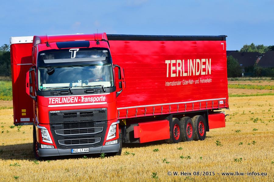 Terlinden-Uedem-20150815-142.jpg