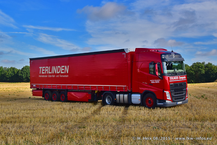Terlinden-Uedem-20150815-157.jpg
