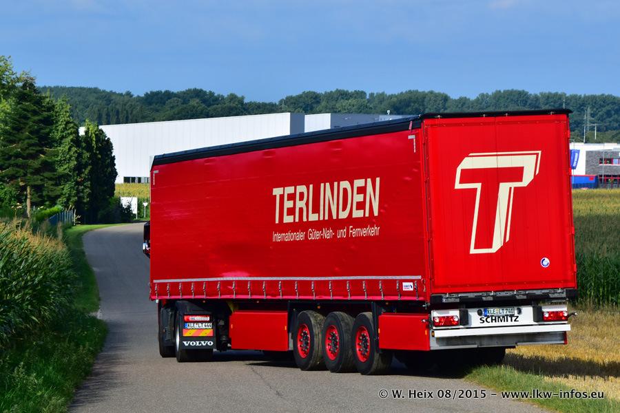 Terlinden-Uedem-20150815-161.jpg