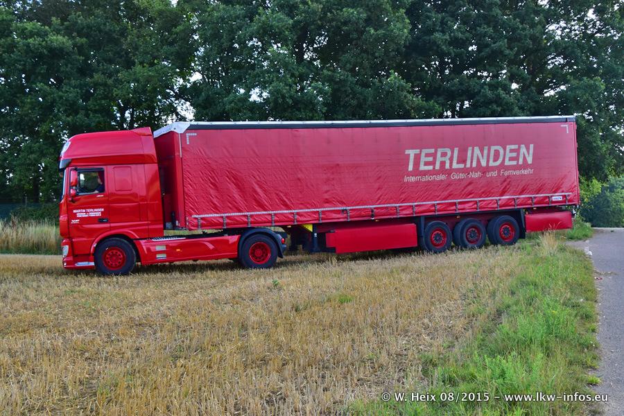 Terlinden-Uedem-20150815-169.jpg