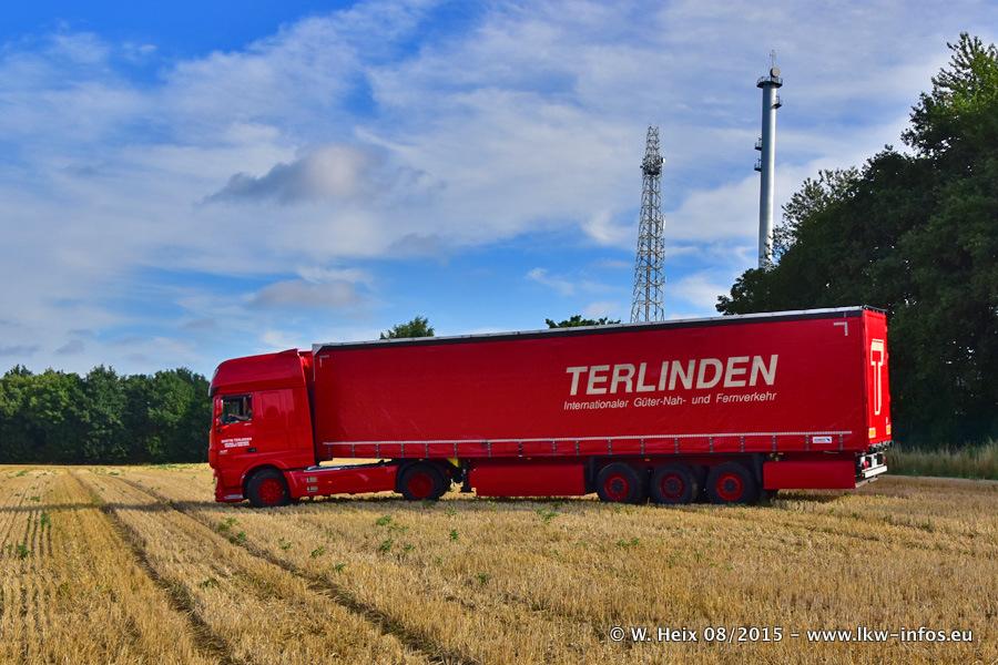 Terlinden-Uedem-20150815-170.jpg