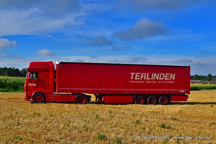 Terlinden-Uedem-20150815-183.jpg
