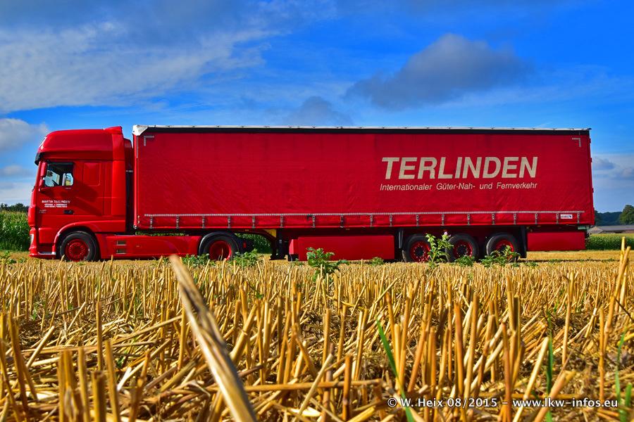 Terlinden-Uedem-20150815-184.jpg
