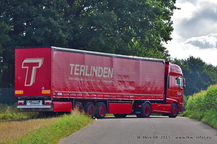 Terlinden-Uedem-20150815-185.jpg