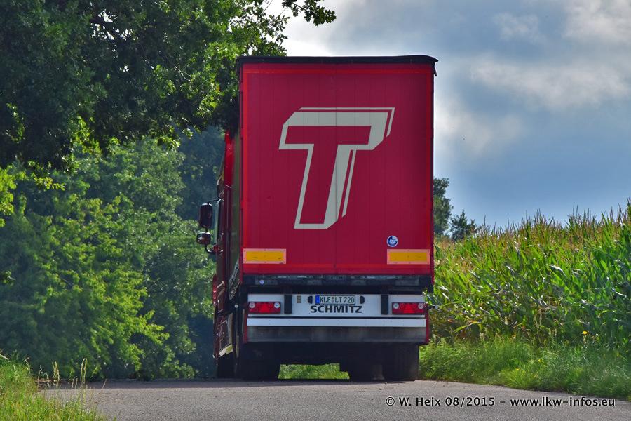 Terlinden-Uedem-20150815-186.jpg