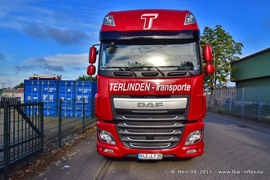 Terlinden-Uedem-20150815-210.jpg