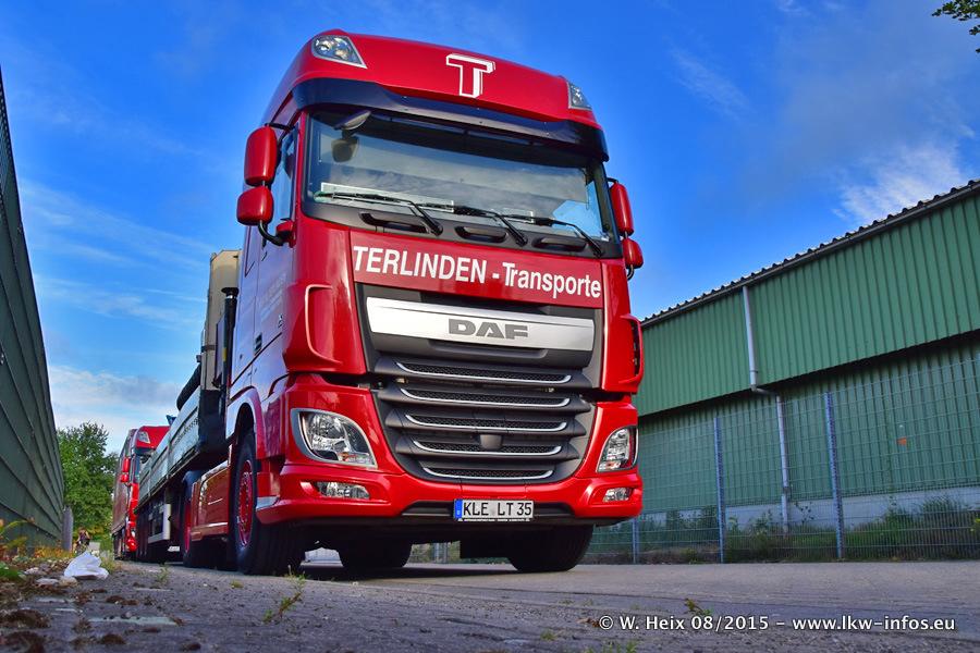 Terlinden-Uedem-20150815-212.jpg