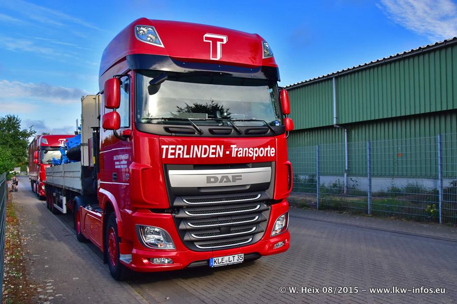Terlinden-Uedem-20150815-214.jpg