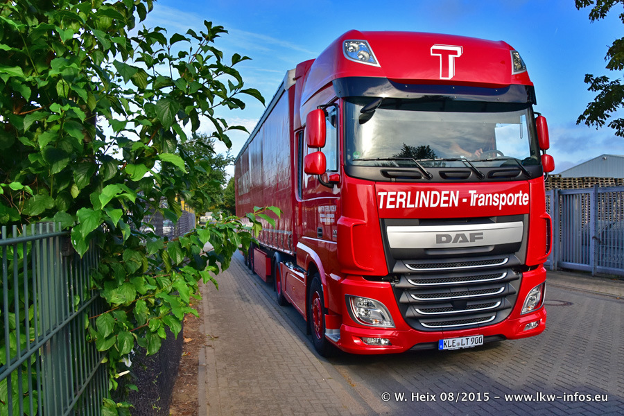 Terlinden-Uedem-20150815-222.jpg
