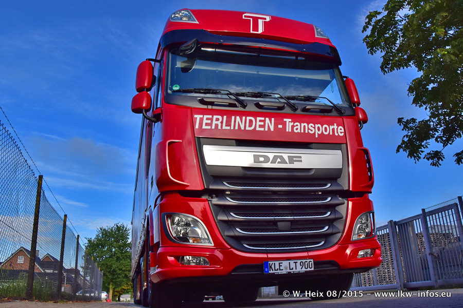 Terlinden-Uedem-20150815-224.jpg