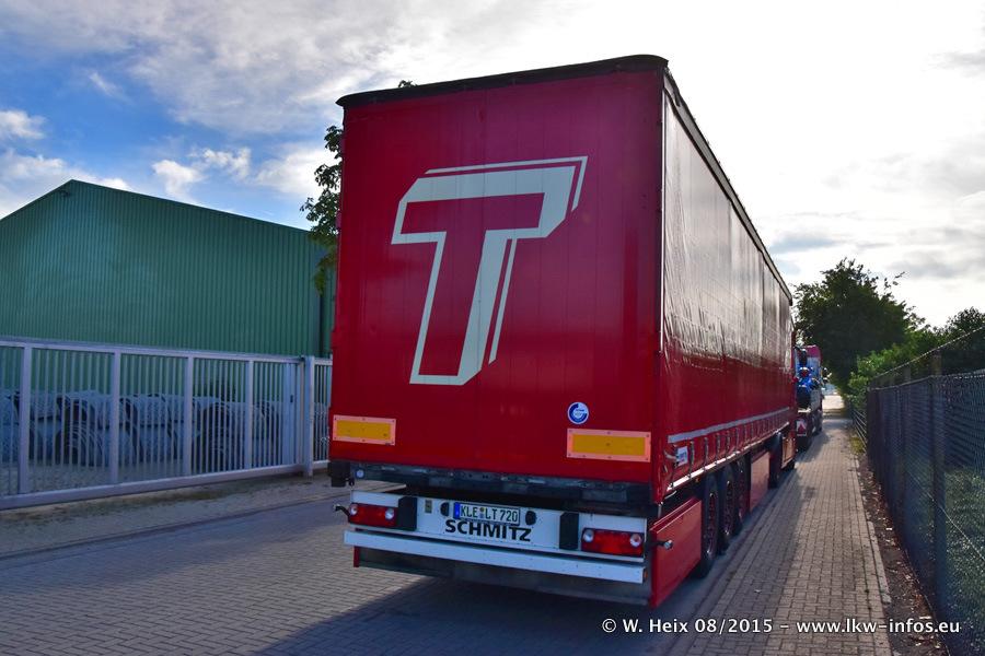 Terlinden-Uedem-20150815-225.jpg