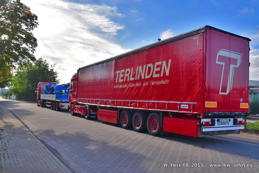 Terlinden-Uedem-20150815-227.jpg