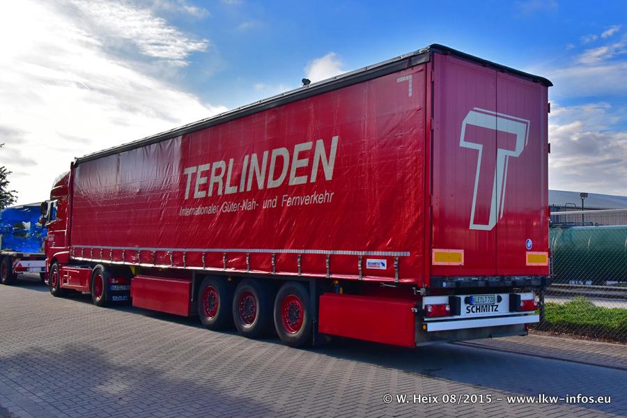 Terlinden-Uedem-20150815-228.jpg