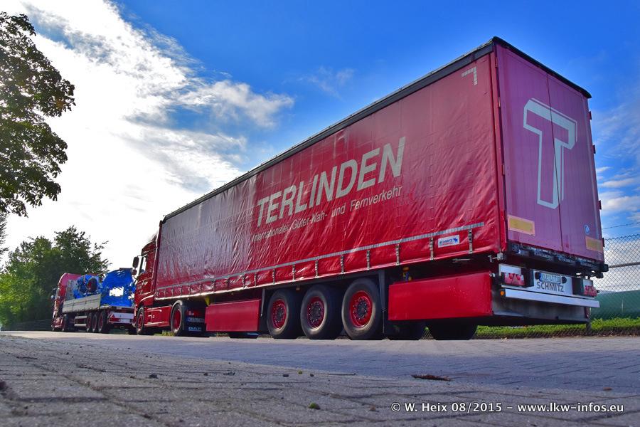 Terlinden-Uedem-20150815-229.jpg