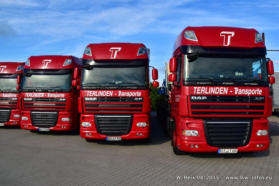 Terlinden-Uedem-20150815-231.jpg