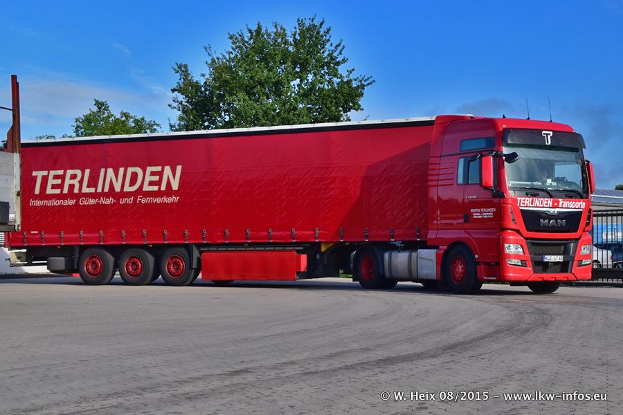 Terlinden-Uedem-20150815-239.jpg