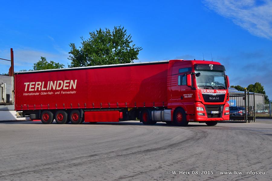 Terlinden-Uedem-20150815-241.jpg