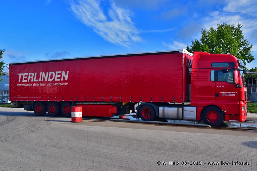 Terlinden-Uedem-20150815-242.jpg