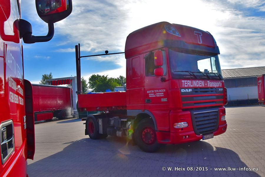 Terlinden-Uedem-20150815-265.jpg