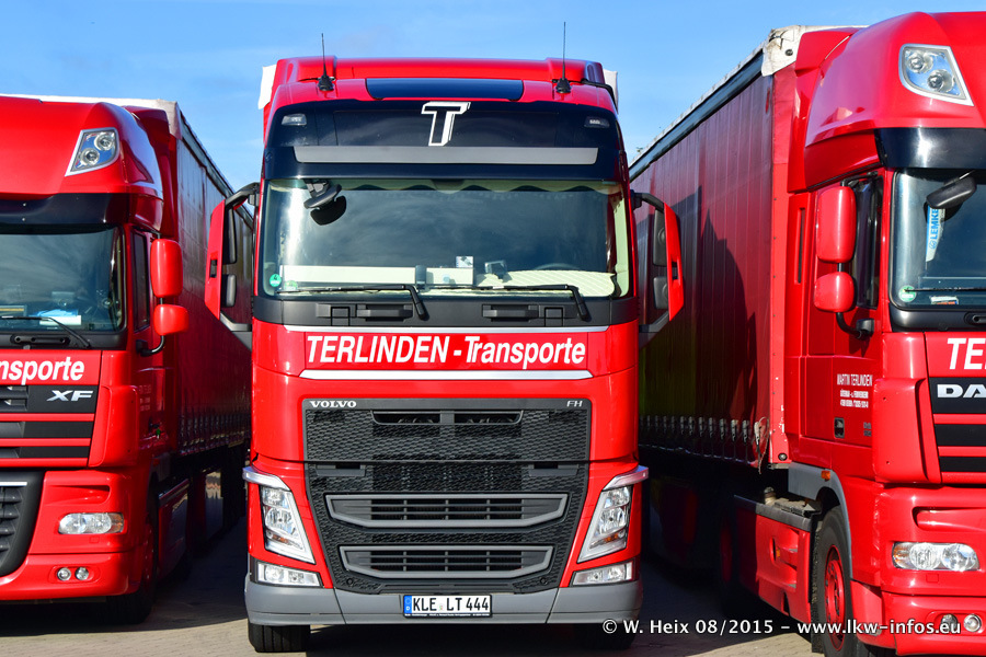 Terlinden-Uedem-20150815-275.jpg